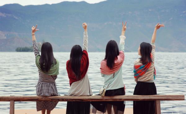 中国大理赏石旅游文化博览会开幕_旅游新闻