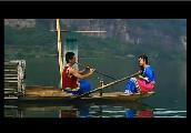 贵州旅游宣传片