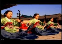 韩国旅游宣传片