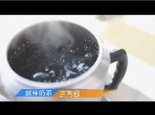 香港经典小吃TOP10