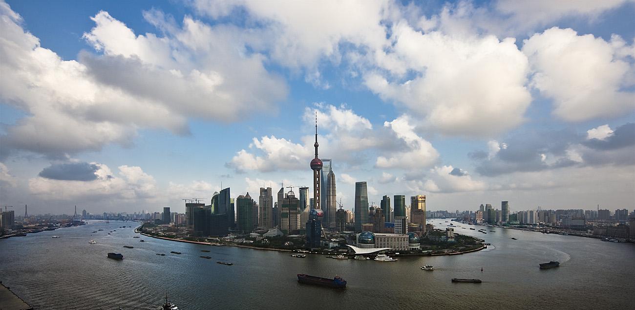 上海浦东文华东方酒店东方文化的古典与奢华_旅游指南