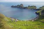 斯凯岛--浓缩高地美景之地介绍_景点介绍