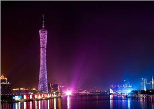 广州各区公园将增加免费游乐设施_旅游新闻