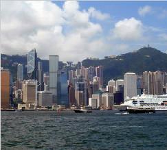 香港旅行7家黑药店被消委会点名宰客3招曝光_旅游新闻