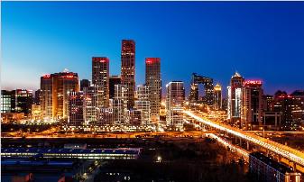 大栅栏北京坊打造文化新地标_旅游新闻