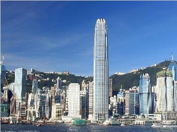 香港十一烟花汇演将加入抗战和北京冬奥元素_旅游新闻