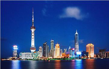 国庆穿传统服装可免费游上海古猗园_旅游新闻
