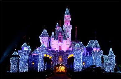 香港迪士尼积极扩建计划增景点、节目_旅游新闻