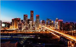 2014年春节北京旅游美食推荐_旅游攻略
