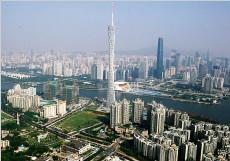 广州市区景点及周边住宿大盘点_旅游攻略