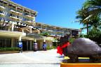 博鳌亚洲论坛国际会议中心旅游景点,博鳌亚洲论坛国际会议