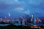 官塘温泉度假区旅游景点,官塘温泉度假区景点介绍,官塘温