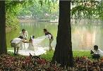 天河公园旅游景点,天河公园景点介绍,天河公园景点指南_景