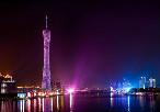 广州世界大观旅游景点,广州世界大观景点介绍,广州世界大