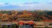 北京故宫博物院旅游景点,北京故宫博物院景点介绍,北京故