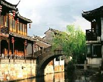 四月天,北京房山琉璃河万亩梨园_旅游攻略
