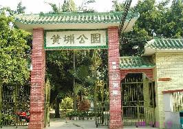 广州8条最美的传统古村落_旅游攻略