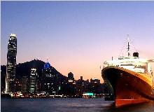 【高品纯玩三钻】港澳观光+蜡像馆+港珠澳大桥二日游
