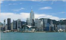 【高品纯玩四钻】香港观光+自由行二日游