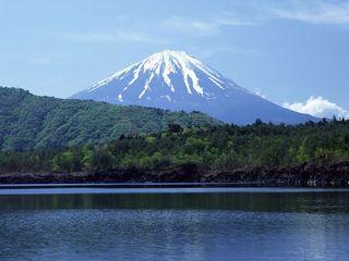 【全新重磅推出】日本本州精装深度自主六日游(一天自由活动)
