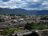 丽江玉龙雪山、香格里拉普达措五天双飞游