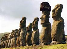 【智利、巴西、阿根廷、】品味三国14天休闲之旅