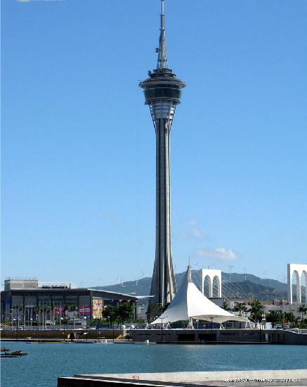 【超值品质】港澳迪士尼乐园+市区观光五日游