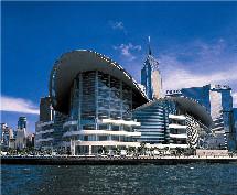 【诚信精品】香港四天三晚海洋公园+自由行超值品质游(天津往返)