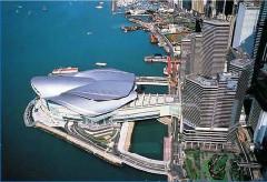 【诚信精品】香港四天三晚海洋公园+自由行超值品质游(南京往返)