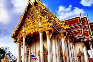 泰国5 (1)