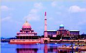 【周末别找我】新加坡马来西亚休闲五日之旅(赠送自费项目)