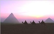 【品质之旅】埃及经典10天深度之旅(经理推荐)